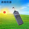 金坛晨阳TES-1360数字式温湿度计