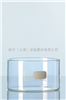 微波爐測試GB 24849Schott Duran圓柱形硼硅玻璃容器