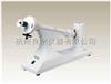 WXG-4上海精科WXG-4目视旋光仪
