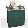 ALYX-800型X射线蓝宝石粘料晶体定向仪