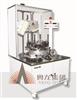 ALYX-700型X射线晶锭定向仪