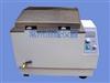 RJ-10血液溶浆机厂家,血液溶浆机价格