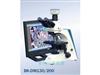 BK-DM130/DM200/DM320高级实验室数码生物显微镜