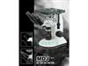 MIT300/500透反射金相显微镜