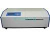 WZZ-2S自动旋光糖量仪