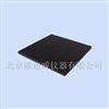 PT-01PB高精度光学平板、光学平板/面包板 实验板、实验室面包板