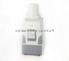 Tanon-2500(R)全自动数码凝胶图像分析系统