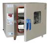 GZX-9246MBE230升GZX-9246MBE电热鼓风干燥箱