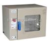 250升GZX-9240MBE电热鼓风干燥箱