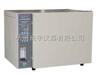 HH.CP-01160L HH.CP-01二氧化碳培养箱