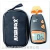 MD916紙張水分測試儀 紙張水分測定儀