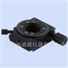 PT-SD202精密型手动旋转台、位移台 角度调整台 旋转台、转台、角度位移台