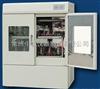 KE-2112恒溫培養振蕩器/培養搖床