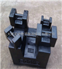M1青岛20公斤铸铁砝码图片!!山东2吨砝码批发价