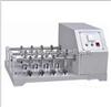 HD-302B新款皮革耐挠性试验机 海达皮革耐挠性试验机厂家定制