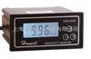 DZG-303A型manbetx电阻率仪/在线电阻仪