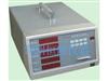 HPC400型排气分析仪