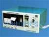 ZYG-Ⅱ型智能冷原子荧光测汞仪