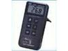 温度计(温度计)TES1300