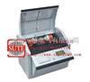 SCJD901絕緣油耐壓自動測定儀