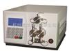 高压输液泵ASI
