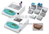 美国Labnet数控金属浴D1100-230V/D1200-230V