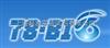 BD 762165 PAXgene Blood RNA tube静脉真空采血管(全血RNA管)