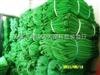 天津安全网价格。天津护栏网供货商。塘沽绿化安全网规格