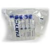 159920实验耗材/175cm细胞培养瓶,密封盖/159920/NUNC 5个/包