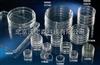 172958实验耗材/100m细胞培养皿/172958/NUNC 10个/包 48包/箱