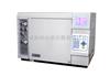 GC-7860乙烯中微量烃杂质的分析GC-7860气相色谱仪