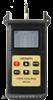 JW3226CWDM光功率計