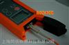 BPM-101 BPM-100光功率计 光纤功率测试仪器