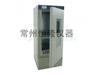 SPX-250B生化培养箱厂家