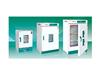 LDO-030E韩国LABTECH通用型干燥箱