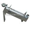 BCL-355型<br>补偿混凝土收缩膨胀率测定仪