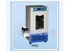 HWS-450智能恒温恒湿培养箱