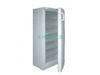 DW-40L188 -40℃低温保存箱(立式)