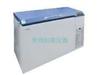 DW-86W200 -86℃超低温保存箱(卧式)