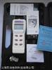 AZ8305臺灣衡欣電導度儀 水質電導度測試儀