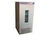 HZDP-5-A低温生化培养箱(400L)