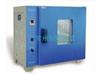 GZX-GF101-0-S 鼓风干燥箱