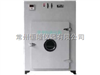 101-4HA强制空气对流干燥箱