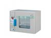 GR-240热空气消毒箱