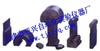 天津32件套冷弯冲头(冷弯弯心)销售价格推荐厂家