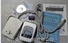 台湾衡欣AZ8828溫度数据记录仪器 室内库房温度记录仪