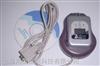 AZ8829中国台湾衡欣温湿度记录仪 温度数据记录器