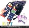 中国台湾衡欣AZ8852接触式温度测量仪 热电偶温度表