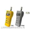 中国台湾衡欣AZ7755二氧化碳测试仪 温湿度测试功能 CO2测量仪