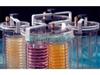 UT-505低氧细胞培养罐